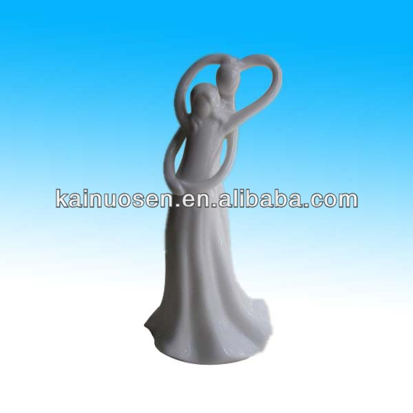 Used Wedding Decorations For Sale, Used Wedding Decorations For Sale  Suppliers And Manufacturers At Alibaba.com