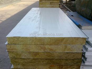 goedkope decoratieve foundation isolatie panelen prefab stucwerk panelen buy goedkope. Black Bedroom Furniture Sets. Home Design Ideas