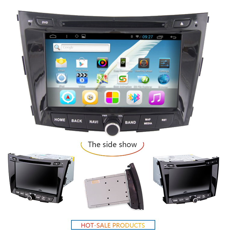 Promote Still Cool Car Dvd Player For Vw Amarok Auto Parts Gps - Still cool car