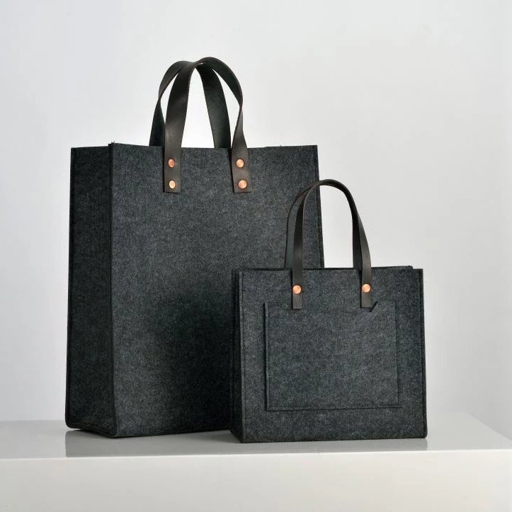 China cotton canvas tote bag with embroidery wholesale 🇨🇳 - Alibaba bed37ec7ab6c2