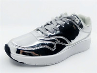 wholesale fashion comfortable sport shoes for men