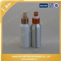 Atomizer Spray Wholesale Perfume Bottles