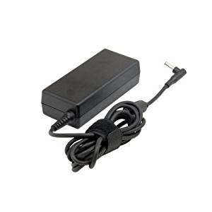 """Genuine OEM Dell 65W Replacement AC Adapter for Dell - XPS 18 18.4"""" Portable Touch-Screen All-In-One Computer - XPSO18-5464BLK, Dell - XPS 18.4"""" Portable Touch-Screen All-In-One Computer - XPSO18-1827BLK, 100% Compatible with P/N: 5NW44, 74VT4, 332-0971, 05NW44 ,074VT4, 8FDK3, PA1650-02D3."""