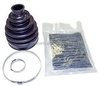 CV Joint Boot Kit For 1993-2004 Jeep Grand Cherokee 4796233AB