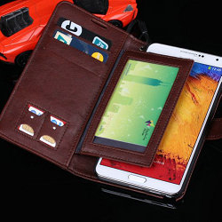funny case for samsung galaxy note3, unique phone cases for samsung galaxy note 3, wallet leather case for samsung galaxy note 3