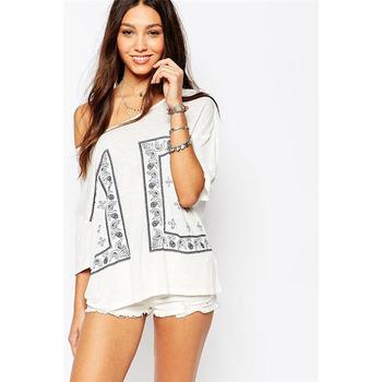 Sexy girls shirts