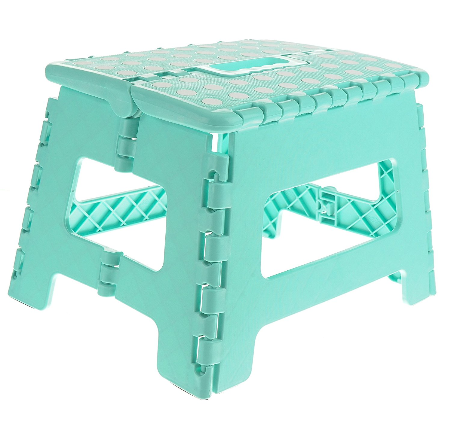 Cheap Step Stool Bedroom, find Step Stool Bedroom deals on line at ...