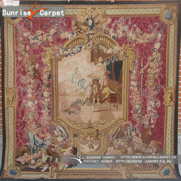 carpet about supplier rug rugs aubusson