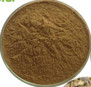 Natural Tribulus Terrestris Saponins Extract Powder Manufacturer