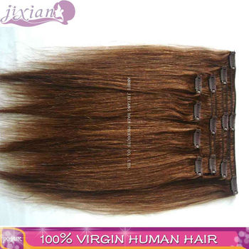 golden hair extensions canada hair extension buy