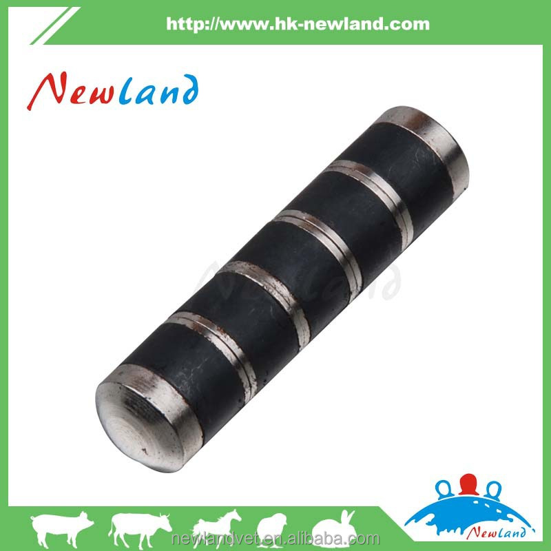 Cow Stomach Magnet For Hot Sale