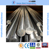 Factory direct supply 303 stainless steel bar