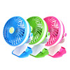 /product-detail/manufactory-supply-hot-clip-mini-usb-fan-rechargeable-portable-fan-with-battery-for-promotions-gift-62125106609.html