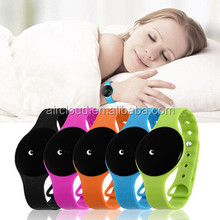 2017 New Develop Pedometer Steps Counter Sleep Calories Activity Tracker Bluetooth Sports Bracelet Fitness Tracker for Gift