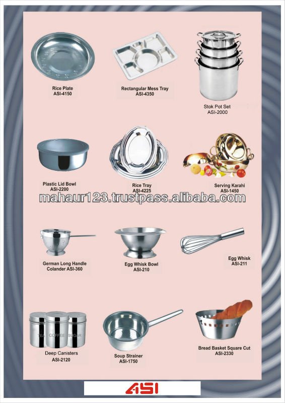 cookware, bucket, tray, dog bowl, bowls