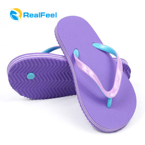 6caaee4dd6953 Rubber Slippers Manufacturer Wholesale