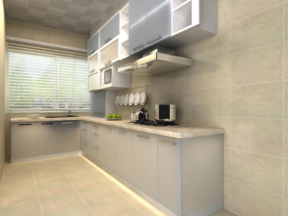 60x60 Ceramic Tile Tiles Company In Foshan Wall Tiles Kitchen Hs6007 Buy 60x60 Ceramic Tile