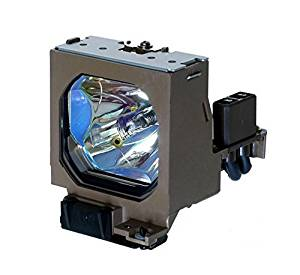 Sony LMP-P201 200W Replacement Lamp for VPL-PX21/PX31/PX32 Projectors