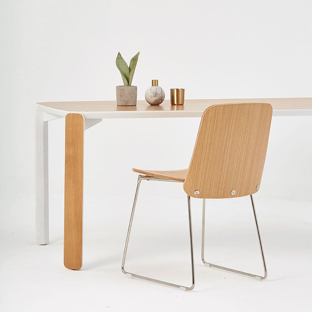 Venta al por mayor mesas para cocina plegables-Compre online ...