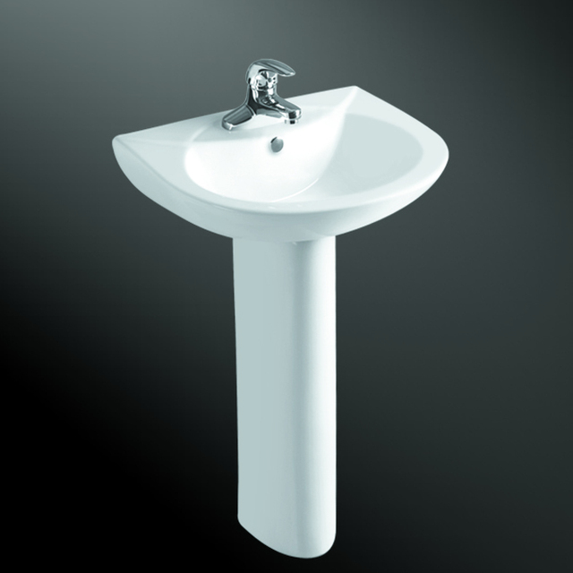 Buy Cheap China toilet set wash basin Products, Find China toilet ...