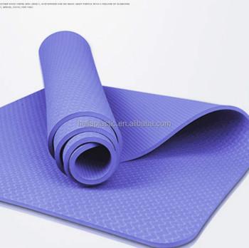 Pvc Kids Foam Floor Mat Baby Play Mat Roll