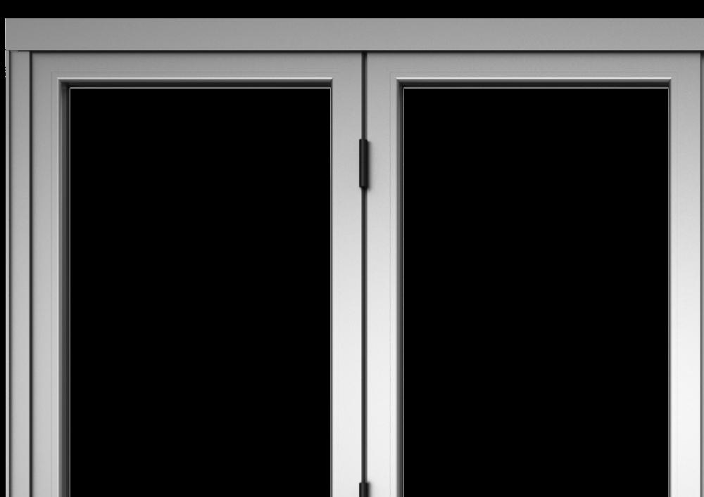 Precio Puertas Aluminio Exterior Best Puertas Correderas