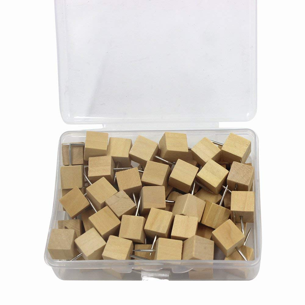 Cheap Small Wood Box Plans Find Small Wood Box Plans Deals On Line