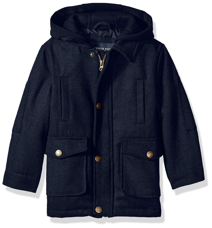 6bba2b558 Cheap Long Wool Coat Hood