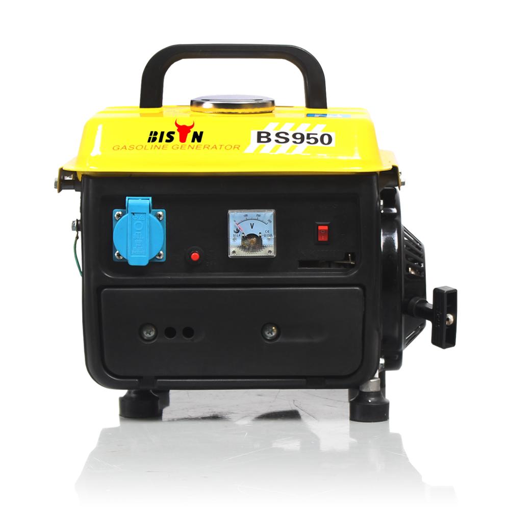 Venta Al Por Mayor Mini Generador Electrico Casero Compre