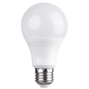 SKD Cheap Price 9 Watt 9Watt Led A60 Bulb, Cheap Led Bulb Lamp 9W, E27 Led 24VAC Bulb