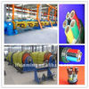 /product-detail/high-speed-tubular-stranding-machine-cable-making-equipment-rigid-tubular-planetary-bow-type-cable-stranding-machine-367796289.html