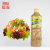 sesame salad dressing seasoning sauce vegetable condiment
