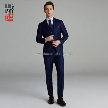dd3c6a415f1 New Men Coat Pant Designs Bespoke 100% Wool Suits - Buy 100 ...