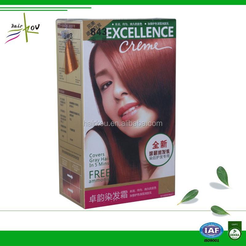 Diy Hair Dye With Crayola Markers Galaxy Washable You