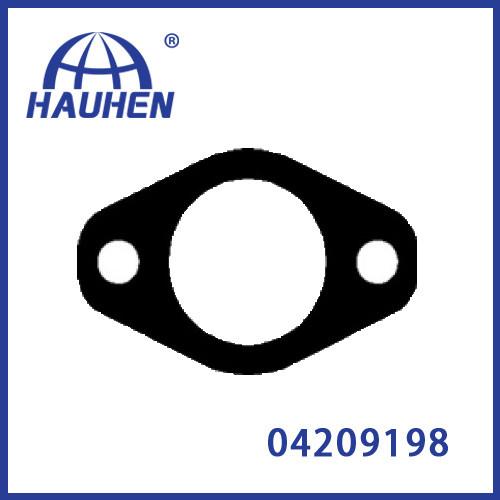 a7b0ebb3fe7e 11127563412 Cylinder Head Gasket For Engine E60 E90 N46n - Buy ...