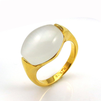 Stones Rings Designs | Classic Big Stone Ring Designs For Man And Women View Stone Ring
