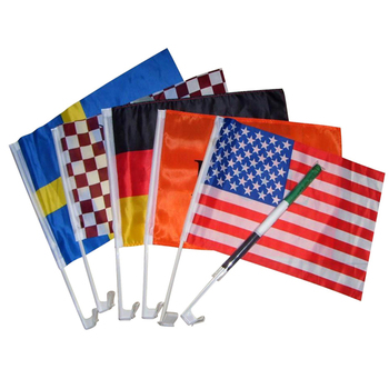 bd3df6c4385 Demonstrate buffalo bills car flags portugal national country car flags car  flag manufacture