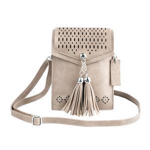 Chocolate Brand Handbags a7f1b26ce7705