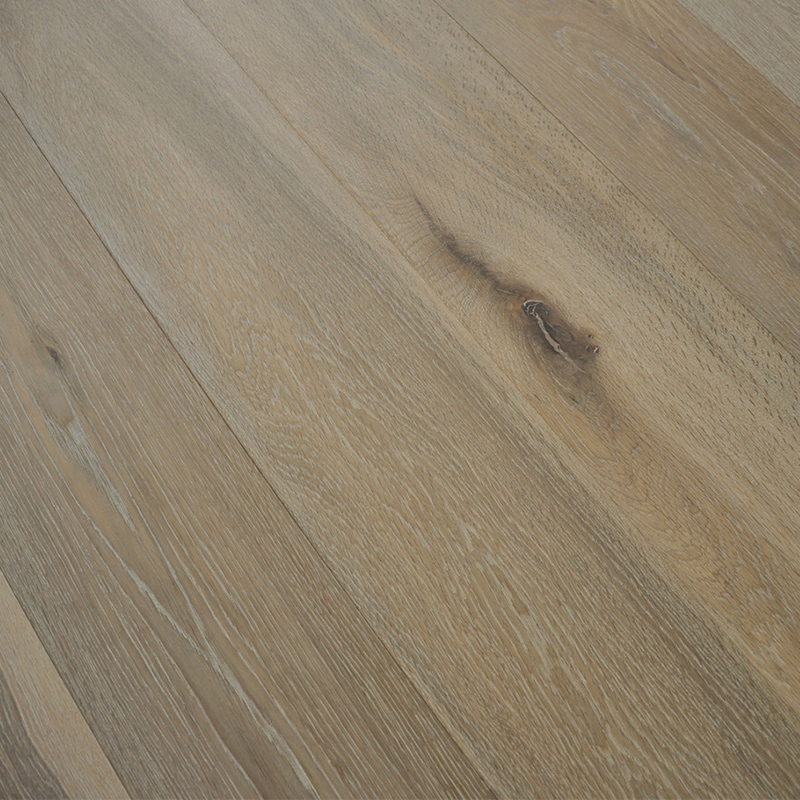 Top Quality Whitewashed Oak Flooring In Guangzhou   Buy Whitewashed Oak  Flooring,Guangzou Oak Flooring Supplier,Smoked Oak Flooring Product On ...