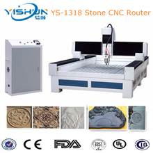kerala india cnc router with high-speed water cooling spindle