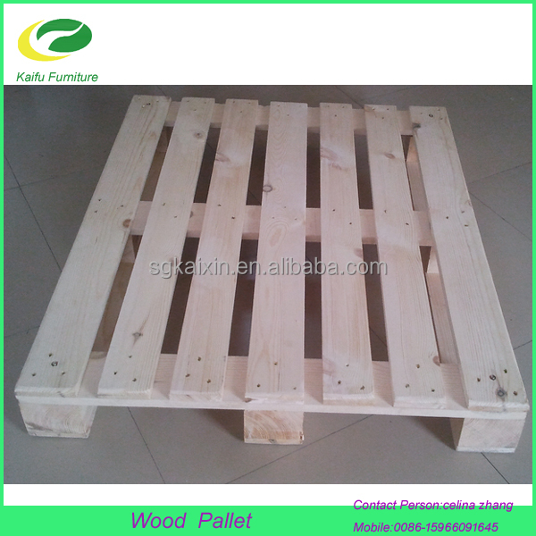 Press Wood Pallet Press Wood Pallet Suppliers and Manufacturers