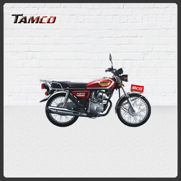 TAMCO jinCG 2015 strong power motorcycle sidecar for sale