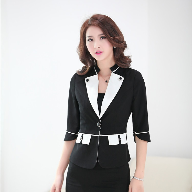 Cheap Formal Wear Uniforms, find Formal Wear Uniforms deals on line ...