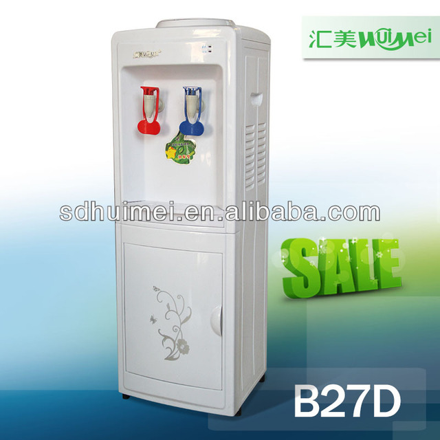 China Electric Water Dispensers Parts Wholesale Alibaba