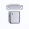 GSM Magnetic Door Sensor Anti Theft Alarm System Home Security Made In China