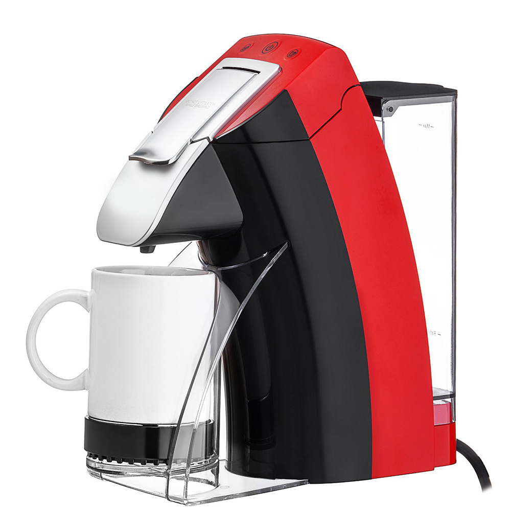 The Fastest Keurig Coffee Maker Wholesale For America Market Buy