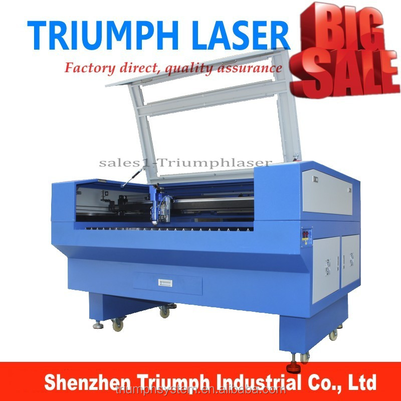 hobby laser graviermaschine f r metall triumph laser cutter 130 watt laser gravierfr smaschinen. Black Bedroom Furniture Sets. Home Design Ideas