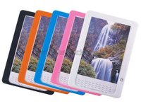 soft case for amazon kindle DX*amazon kindle DXsilicone case