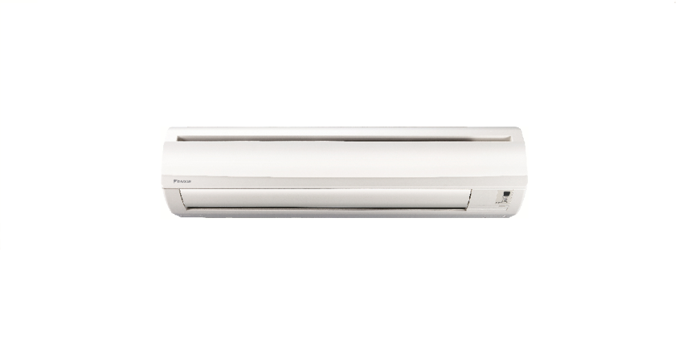 Daikin Non Inverter wall split air conditioner