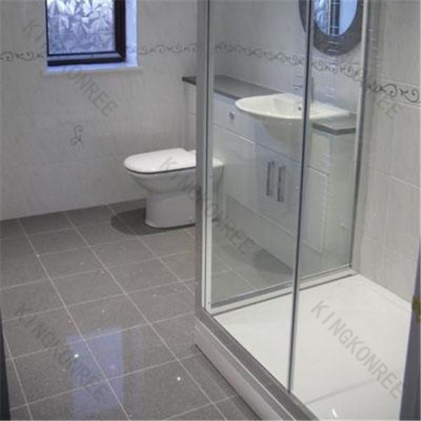 Bathroom Tiles Essex china mohs hardness test, china mohs hardness test manufacturers